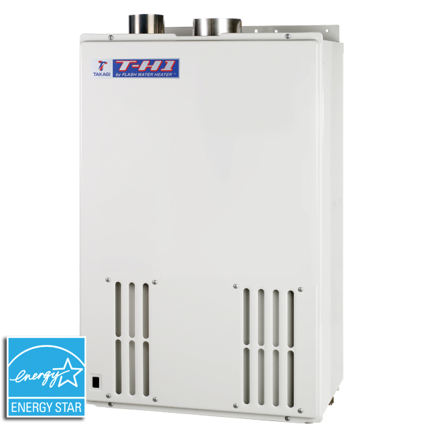 Takagi tankless archives tankless water heaters Takagi tankless water heater