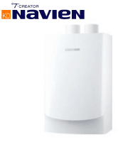 Navien Tankless Installer