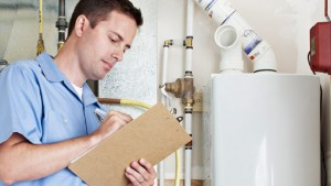 Toronto tankless installers