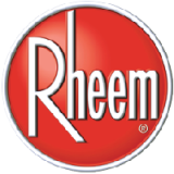 Is Rheem The Best Tankless?