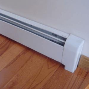 baseboard-hydronic-heat