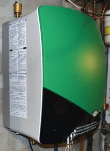 eco king c200 combi boiler