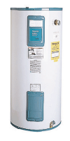 electric water heater rentals