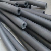 The Importance of Insulating Hot Water Pipes