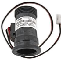 Navien Flow Sensor Repair and Fix