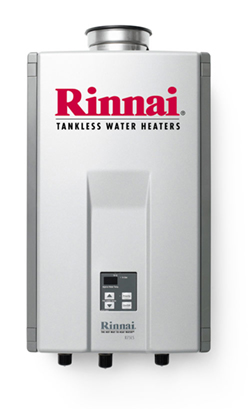 Water Temperatures Archives Tankless Water Heaters