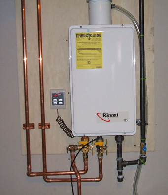Tankless Water Heater Pricing Video Search Engine At