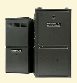 Everrest Furnaces Toronto Tankless Water Heaters