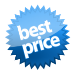 best tankless ontario prices