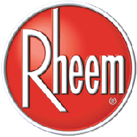 Rheem Tankless Water Heaters Recommended In Ontario