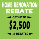 2016 Rebates For Tankless Water Heaters