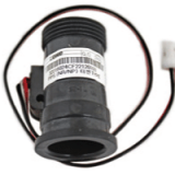 Navien Flow Sensor Repair and Fix