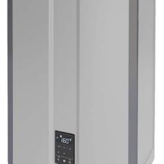 Combi-Boiler Sales for September 2021
